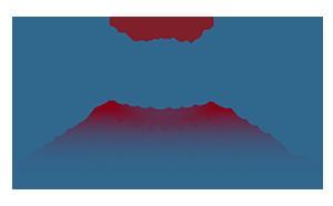 Etna – Monte Mojo Logo